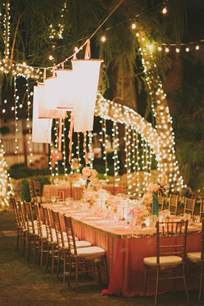 lighting outdoor wedding la quinta wedding from fondly forever photography