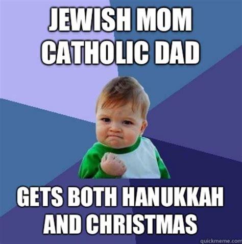 hanukkah 2015 best funny memes heavy com page 13