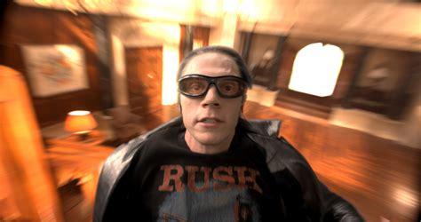 quicksilver movie san francisco x men apocalypse evan peters on quicksilver magneto