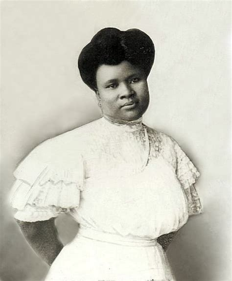 all about madam c j walker all about books villa lewaro an all american showplace mr michael henry