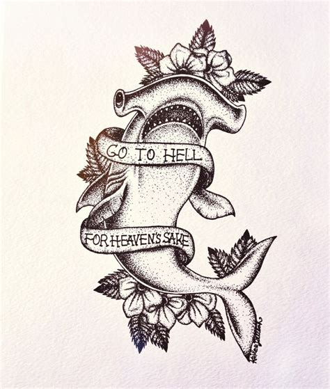 bmth tattoo 25 best ideas about shark tattoos on small