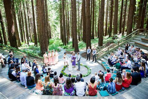 San Francisco Botanical Garden Wedding San Francisco Botanical Garden Wedding Robert Uc Botanical Garden Wedding San Uc Berkeley