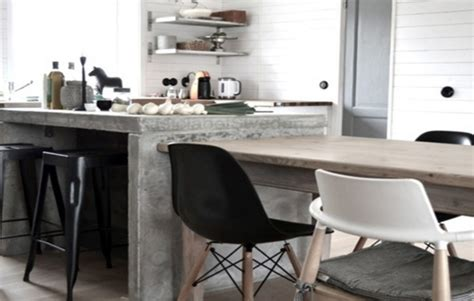 island bench dining table island kitchen benches inspiration realestate com au