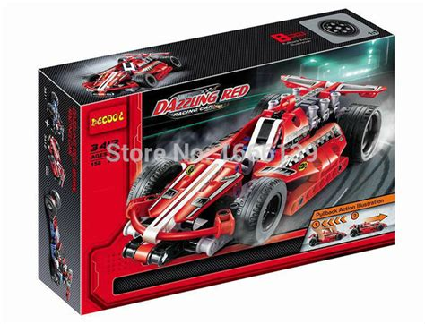 Lego Decool City Series Large Ready popular lego technic buy cheap lego technic lots from
