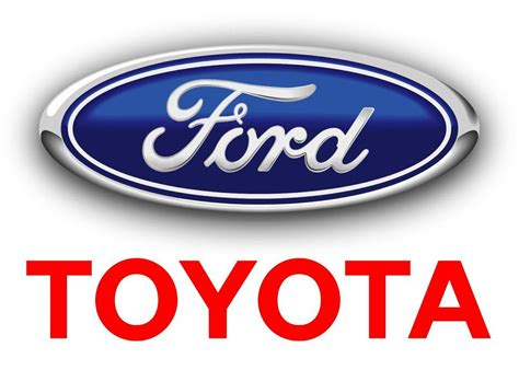 ford logo png ford toyota logos png photo 298784 automotive com