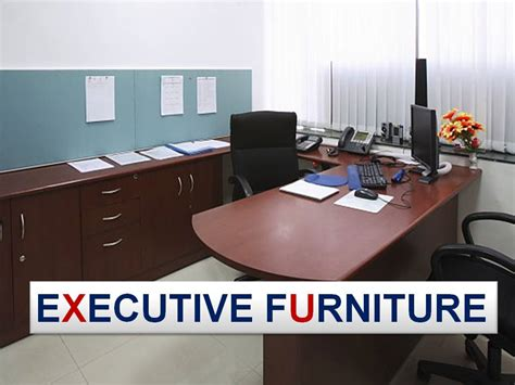 Furniture Contact Number by Creavita Offer A Product Range Such As Office Furniture Desks Modular Office Furniture That