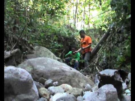 Bm536 Batu Akik Motif Batik Asli batu akik motif tutul dihargai puluhan juta rupiah bat