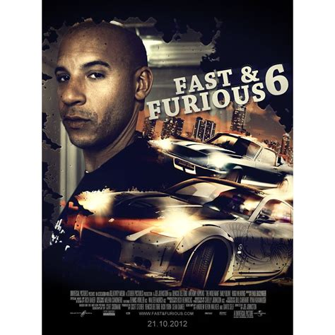 fast and furious 8 mp3 fast furious 6 mp3 buy full tracklist