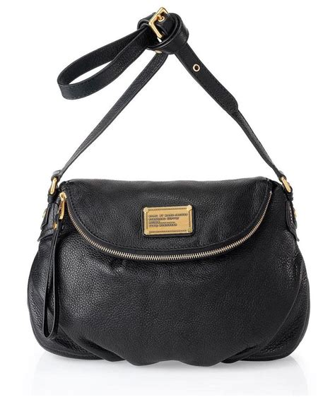 Marc Purse by Marc Handbags Handbags Sale