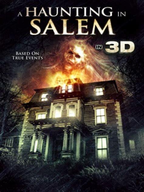 Nedlasting Filmer The Equalizer 2 Gratis by Haunting In Salem Film 2011 Filmstarts De