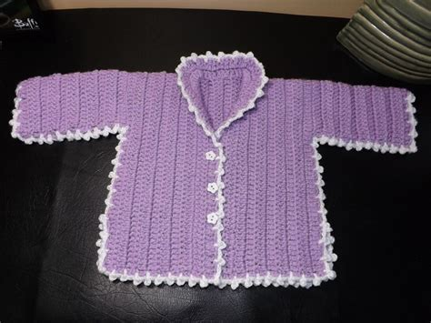 how to make sweaters how to make crochet sweater for baby crochet and knit