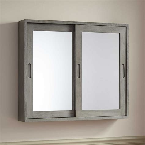 bathroom mirror with medicine cabinet 20 bathroom medicine cabinets in modern ideas home decor