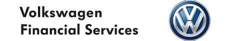 volkswagen financial services mexico pr 233 stamos volkswagen financial services m 233 xico
