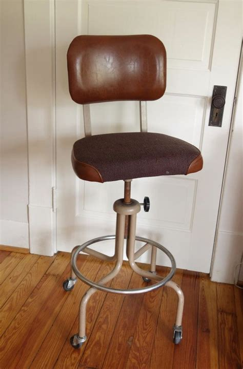 most comfortable drafting chair 1000 ideas about drafting chair on pinterest office