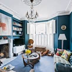 british home interiors 25 classical fireplace designs 25 classical fireplace designs from british homes