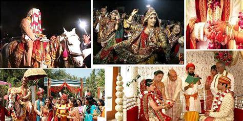 wedding congratulations in gujarati gujarati wedding india24