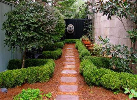 imagenes de jardines adornados con piedras caminos para jardines decoraci 243 n de interiores y