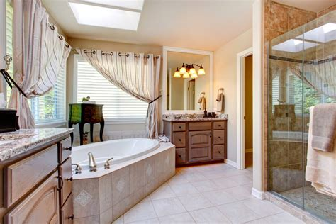 beautiful bathroom design beautiful bathroom design planning photos