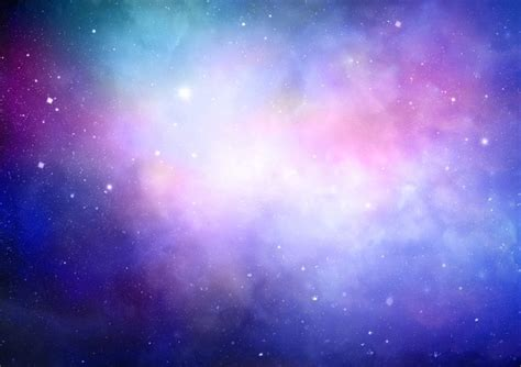 galaxy vector wallpaper galaxy vectors photos and psd files free download