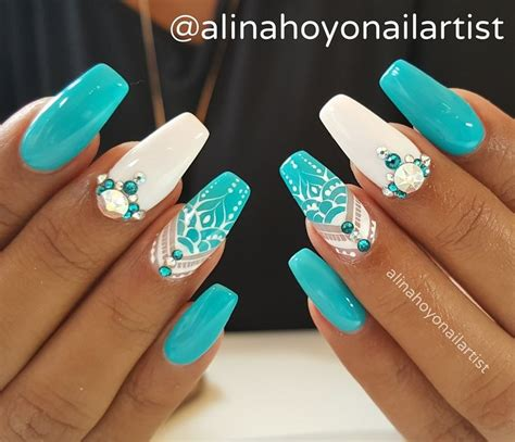 Nail Ongle by 100 Ideas To Try About Nails Nail Designs