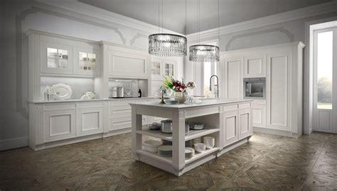 home cucina melograno cucina componibile in stile classico cucine