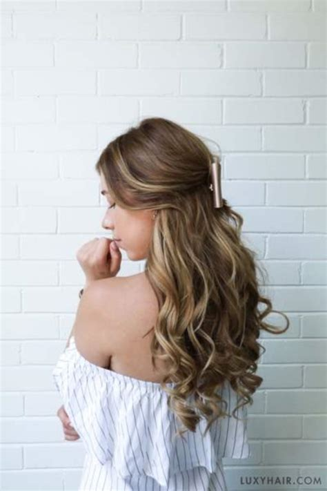quick and simple back to school hairstyles 40 quick and easy back to school hairstyles for long hair