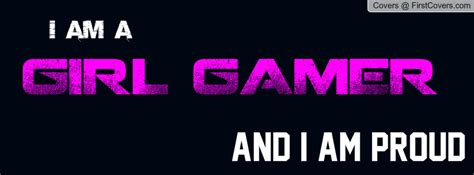 Gamers Quotes gamer quotes quotesgram