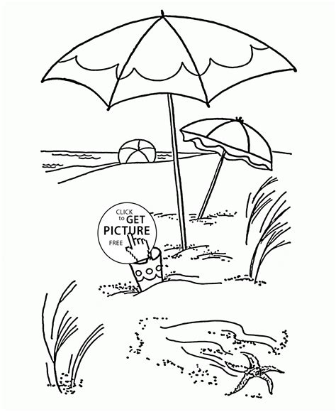 summer reading coloring page summer reading log summersolutions blog download summer