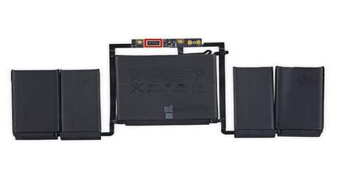 Baterai Macbook Pro consumer report rilis hasil uji baterai macbook pro okezone techno