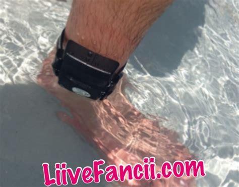 house arrest ankle bracelet pics for gt ankle bracelets house arrest