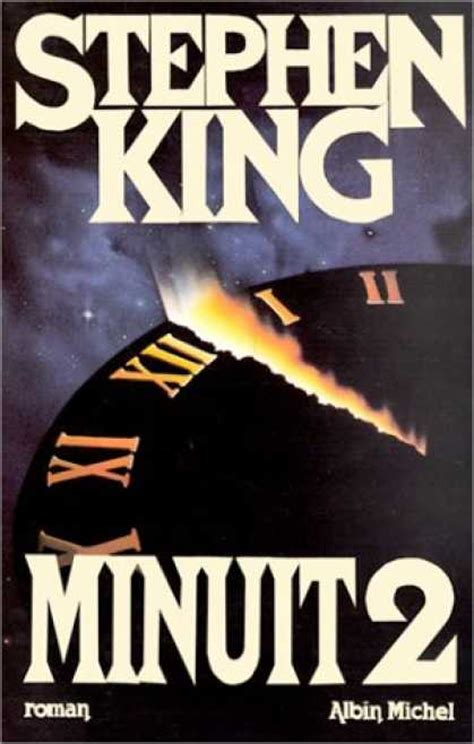 stephen king book covers 150 199