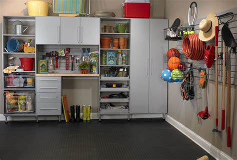 ikea garage storage ikea garage storage garage and shed contemporary with