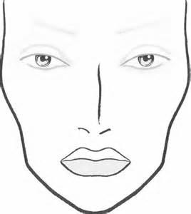 best 20 makeup drawing ideas on pinterest
