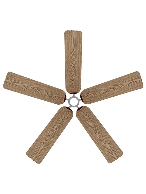 ceiling fan blade covers ceiling fan blade covers what you have to know