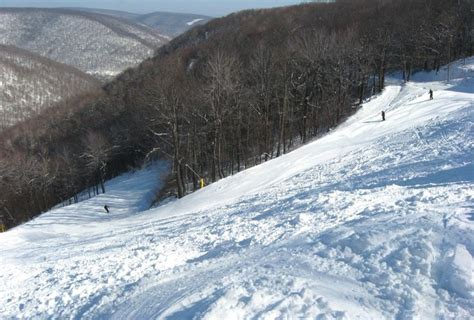 Blue Knob Ski Pa by Pin By Thompson On Snowboarding Gear