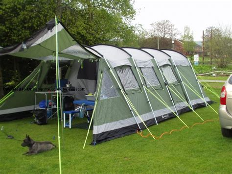 outwell awnings outwell vermont m tent reviews and details