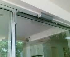 Patio Door Closer Sliding Door Closers Door Closer Specialist