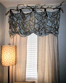 unique valance ideas baby nursery window valance ideas easy diy curtain