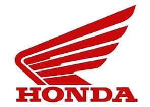Honda Logo Png Honda Logo Motorcycle Brands