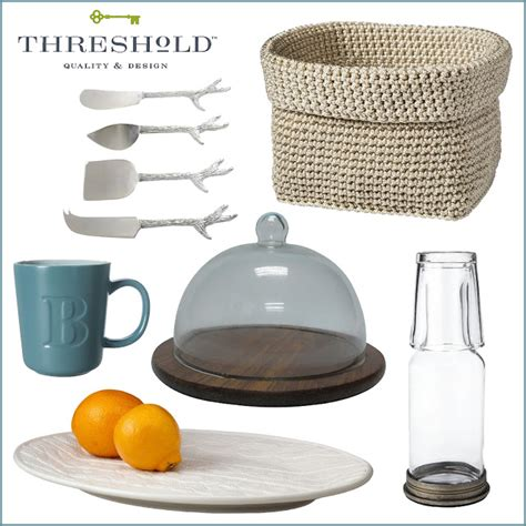 threshold home decor what i love wednesday no 6 target s threshold home decor