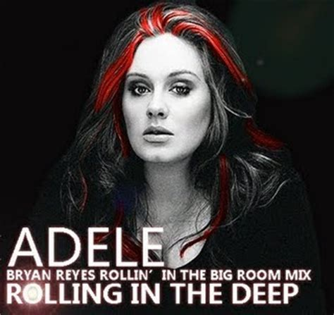 download mp3 music of adele download free movies videos softwares adele rolling