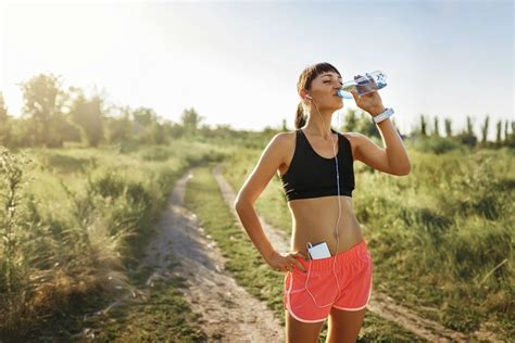 5k hydration 6 hydration tips for weather running the running bug