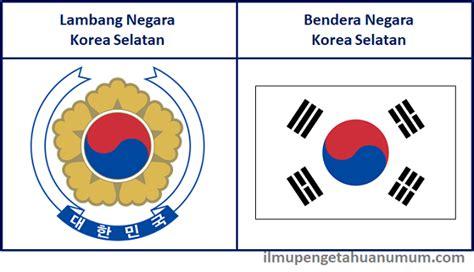 profil negara korea selatan republic  korea ilmu