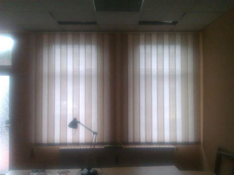 vorhang lamellen lamellen vorhang 187 blickdicht