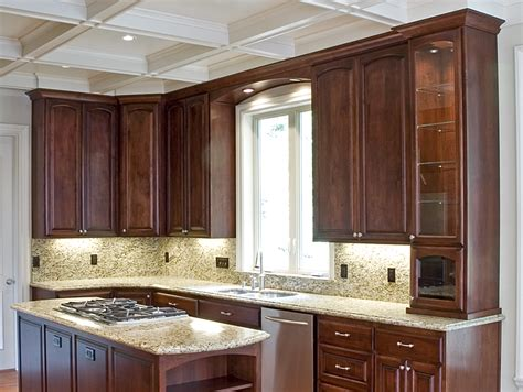 best quality kitchen cabinets for the price quality kitchen cabinets quality kitchens at great prices