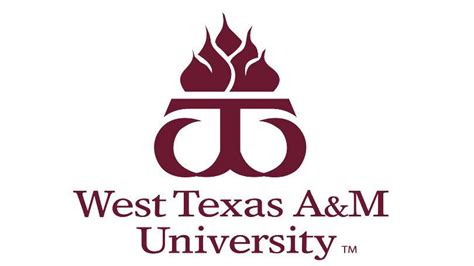Wtamu Mba Curriculum by Apply To West A M Usa Krishna