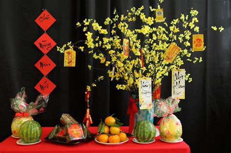 tet new year 2017 the most important festival of the year tet