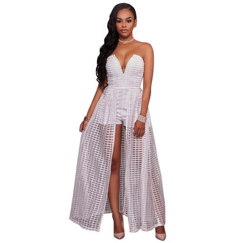 Dressy White compare prices on dressy rompers jumpsuits