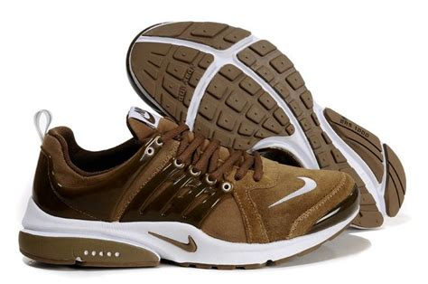 brown athletic shoes brown running shoes www shoerat
