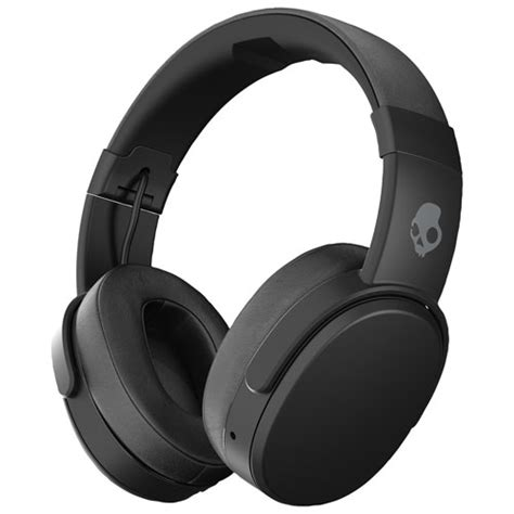 beats studio wireless a pricey bluetooth headphone with review wireless bluetooth headphones 2018 dodge reviews